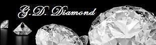 GD Diamond Stores