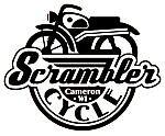 Scrambler Cycle