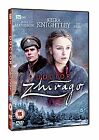 Doctor Zhivago (DVD, 2008, 2-Disc Set)
