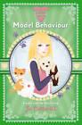Sweet Hearts: Model Behaviour by Jo Cotterill (Paperback, 2012)