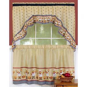 Garden gt window treatments amp hardware gt curtains drapes amp valances