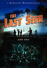 The Last Seer and the Tomb of Enoch by Ashland Menshouse (Hardback, 2011)