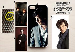 Sherlock-iPhone-Case-6-5S-5C-4-4S-BBC-Sherlock-Holmes-S5-Benedict-Cumberbatch