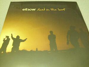 Elbow-Dead-In-The-Boot-2LP-Vinyl-Gatefold-Sleeve