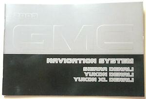 GM-2003-GMC-Truck-Navigation-Manual-15192792A