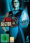 Twin Sector (PC, 2010, DVD-Box)