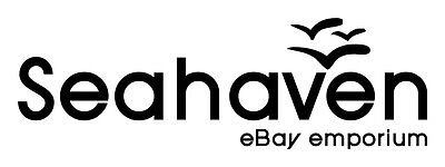 Seahaven Limited