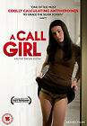 A Call Girl (DVD, 2012)