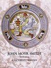 John Moyr Smith 1839-1912: A Victorian Designer by Annamarie Stapleton (Hardback, 2002)