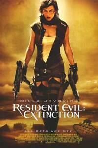Resident-Evil-Extinction-Reg-Movie-Poster-Dbl-Sided