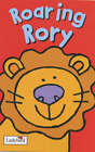 Roaring Rory by Penguin Books Ltd (Hardback, 2004)