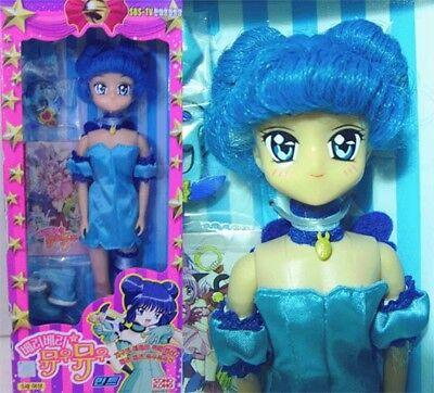Sonokong  Tokyo  MEW MEW - MINT   Doll