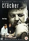 Cracker - Best Boys (DVD, 2006)