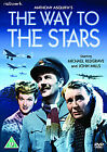 The Way To The Stars (DVD, 2007)