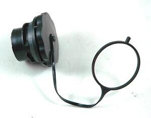 Mini-Morris-Leyland-Clubman-Moke-Rocker-Cover-Oil-Filler-Cap-Plastic-Vented