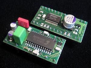 Digital-Upgrade-24bit-96khz-Audio-Note-DAC-1-DAC-2-DAC-3-DAC-4