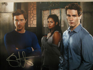 Being-Human-SAM-HUNTINGTON-Signed-11x14