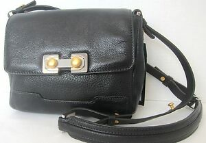 Marc-Jacobs-Bob-039-s-Memphis-Trip-Pouchette-Crossbody-Bag-Italian-Leather-NWT