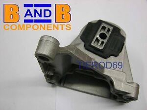 VOLVO-C70-V70-S60-S80-XC70-XC90-TOP-REAR-ENGINE-MOUNT-MEYLE-30680770-A65
