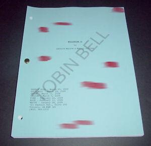 BLOODY-TOBIN-BELL-034-JIGSAW-034-SAW-5-SCRIPT
