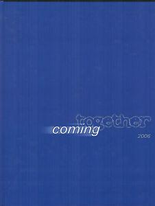 Tartan-2006-McCutcheon-High-School-Lafayette-Indiana-yearbook