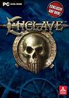 Enclave (PC, 2003, DVD-Box)