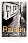 Fleshmarket Close by Ian Rankin (Paperback, 2005)