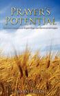 Prayer's Potential by Mark Taylor (Paperback / softback, 2008)