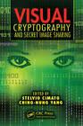 Visual Cryptography and Secret Image Sharing by Taylor & Francis Inc (Hardback, 2011)
