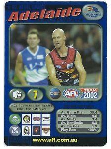 2002-Teamcoach-Blue-Prize-02-Nigel-SMART-Adelaide
