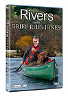 Rivers - With Griff Rhys Jones (DVD, 2010, 2-Disc Set)