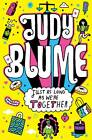 Just as Long as We're Together by Judy Blume (Paperback, 2011)
