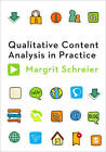 Qualitative Content Analysis in Practice by Margrit Schreier (Paperback, 2012)