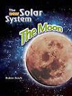 The Moon by Robin Birch (Hardback, 2009)
