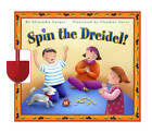 Spin the Dreidel by Simon & Schuster (Other book format, 2004)