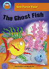 The Ghost Fish by Tom Easton (Paperback, 2012)