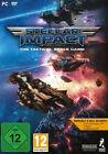 Stellar Impact - Armada Edition (PC, 2012, DVD-Box)