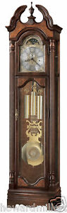 Howard-Miller-611-017-Langston-Grandfather-Clock
