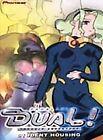 Dual Vol. 2: Student Housing (DVD, 2000)