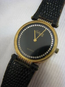 VINTAGE-LAFAYETTE-POLO-QUARTZ-WATCH-JAPAN-MOVEMENT