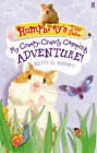 Humphrey's Tiny Tales: Book 3: My Creepy-Crawly Camping Adventure! by Betty G. Birney (Paperback, 2011)