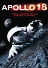 Apollo 18 (DVD, 2011, Canadian)