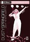 Dusty Springfield - Live At The Royal Albert Hall (DVD, 2006)