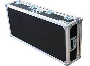 ATA-Universal-Acoustic-Guitar-SafeCase-Airline-ready-Acoustic-Guitar-ATA-Case