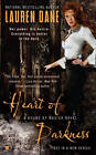 Heart of Darkness: A Bound by Magick Novel by Lauren Dane (Paperback, 2012)