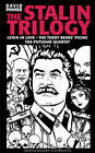 The Stalin Trilogy: Lenin in Love,the Teddy Bears' Picnic,the Potsdam Quartet by David Pinner (Paperback, 2004)