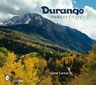 Durango Perspectives by Steve Larese (Paperback, 2009)