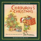 Corduroy's Christmas by Don Freeman, B.G. Hennessy (Hardback, 1992)