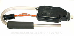 Metro-Rear-Door-Actuator-Genuine-Rover-Part-AFP1238