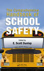 The Comprehensive Handbook of School Safety by Taylor & Francis Inc (Hardback, 2012)